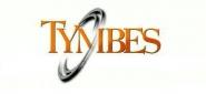 www.tymbes.com